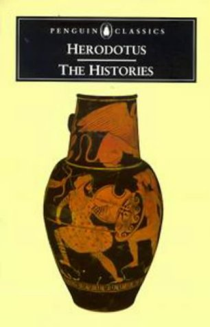 Download The Histories PDF