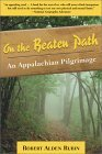 On the Beaten Path by Robert Alden Rubin