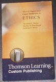 Ethics (Selected Chapters from Great Traditions in Ethics)