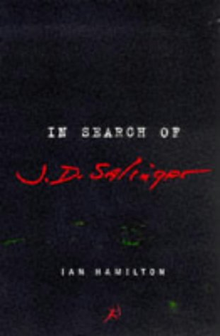 In Search of J. D. Salinger