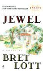 Jewel 