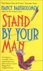 Stand By Your Man: A Novel