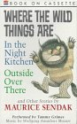 Where the Wild Things Are, Outside Over There, and Other Stor... by Maurice Sendak