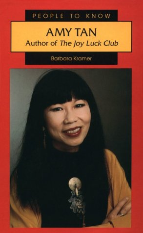 a review of the joy luck club a novel by amy tan [this review from the monitor's archives originally ran on april, 21, 1989] amy tan's first novel, the joy luck club, is a touching, funny, sad, insightful, and artfully constructed group portrait of four mother-daughter relationships that endure not only a generation gap, but the more unbridgeable gap between.