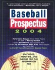 Baseball Prospectus by The BP Team of Experts on B...