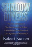 Shadow Divers by Robert Kurson