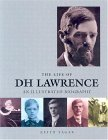 The Life of D.H. Lawrence by Keith M. Sagar