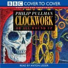 Clockwork (Cover to Cover)