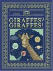 Giraffes? Giraffes! [With 5 Giraffe Information Cards] by Doris Haggis-on-Whey