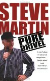 Pure Drivel by Steve Martin