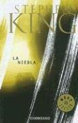 La niebla by Stephen King