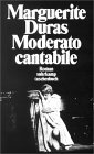 Moderato cantabile