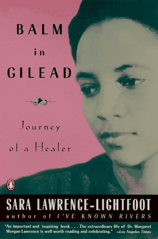 gilead to the reader essay Our reading guide for gilead by marilynne robinson includes a book club  discussion guide, book review, plot summary-synopsis and author bio.