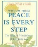 Wisdom from Peace...