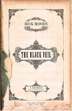 Black Veil by Rick Moody