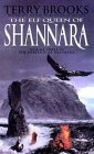 The Elf Queen Of Shannara (Heritage of Shannara #3)