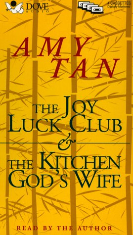 Amy Tan Collection by Amy Tan