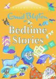 Bedtime Stories by Enid Blyton