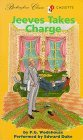 Jeeves Takes Charge (Jeeves #3.1)