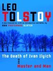 The Death of Ivan Ilyich/Master and Man by Leo Tolstoy