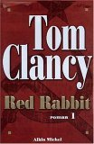 Red Rabbit, Tome 1