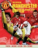 The Official Manc...