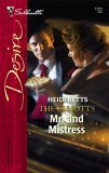Mr. and Mistress (Dynasties: The Elliotts #5)