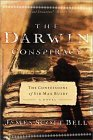 The Darwin Conspi...