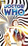 Doctor Who: Spiral Scratch