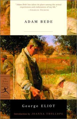 Adam Bede