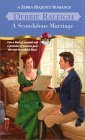 A Scandalous Marriage by Debbie Raleigh