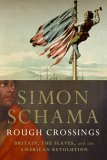 Rough Crossings by Simon Schama