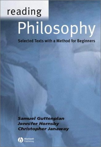 Get Reading Philosophy: Games of Stance, Status, and Exclusion RTF
