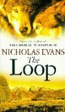 The Loop