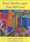 Rorys Random Walk Down Wall Street