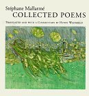 Collected Poems by Stéphane Mallarmé