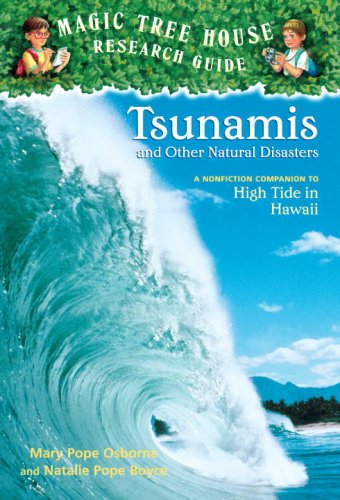 natural disasters summary Summary students are introduced to our planet's structure and its dynamic system of natural forces through an examination of the natural hazards of earthquakes .