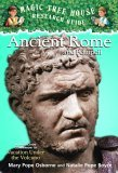 Ancient Rome and Pompeii (Magic Tree House Research Guide, #14)