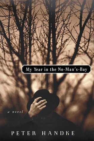 My Year in the No-Mans-Bay