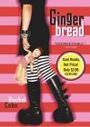 Gingerbread (Cyd Charisse, #1)