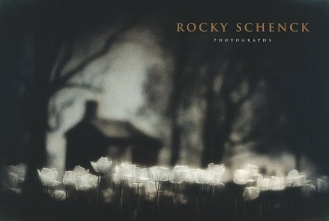 Rocky Schenck: Photographs