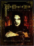The Gospel of Filth by Gavin Baddeley
