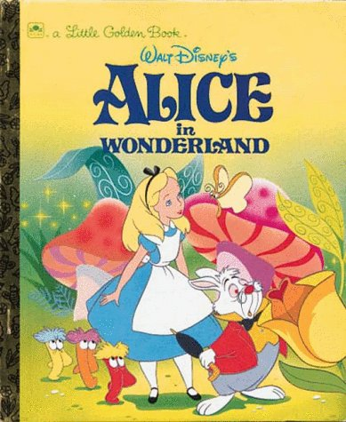 alice in wonderland online book