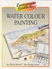 Water Color Painting (Everyone's Guide to... Series)