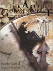 Art of Gormenghast