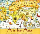 """A"" Is For Asia"