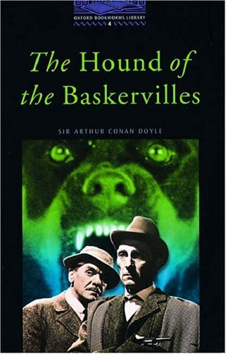 book review harrass involving typically the baskervilles