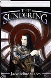 The Sundering by Jacqueline Carey