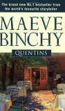 Quentins by Maeve Binchy