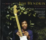 Inner World of Jimi Hendrix